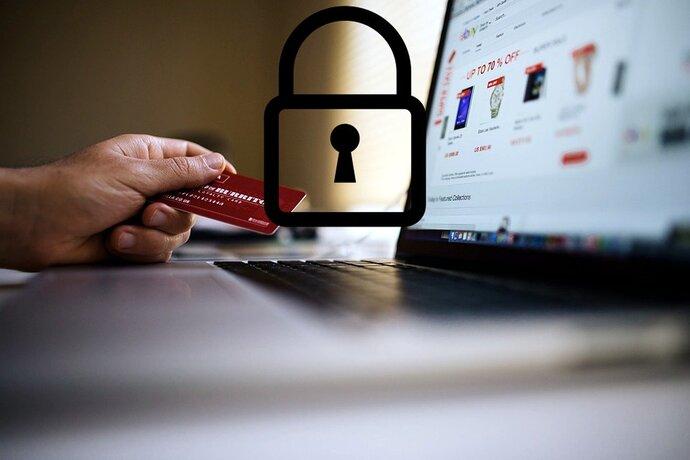 Los fraudes en ecommerce aumentan durante la crisis del coronavirus
