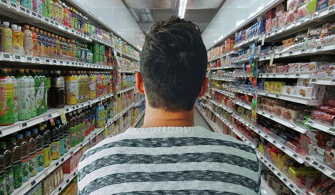 Nuevos hábitos de consumo que afectan a fabricantes y retailers