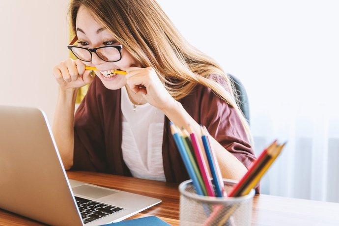 IEBS ofrece cursos gratuitos online en marketing