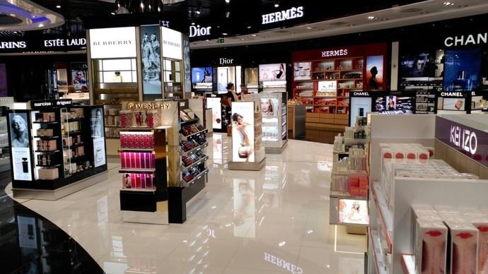 Los siete cambios clave que sufrirá el sector retail después de la crisis