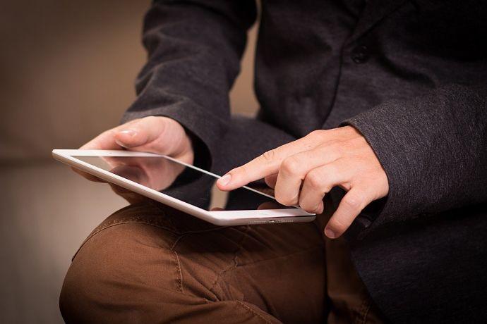 Orquest ofrece de forma gratuita su herramienta para retailers
