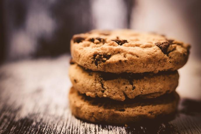 D/A Retail te invita al webinar 'Cómo será el Marketing Digital sin Cookies y cómo hacer frente al cambio'