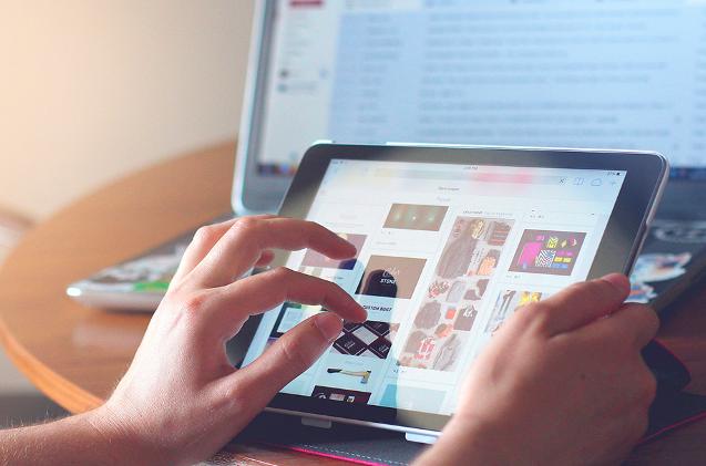 Transparencia, honestidad y personalización. El papel del marketing retail en tiempos del coronavirus?