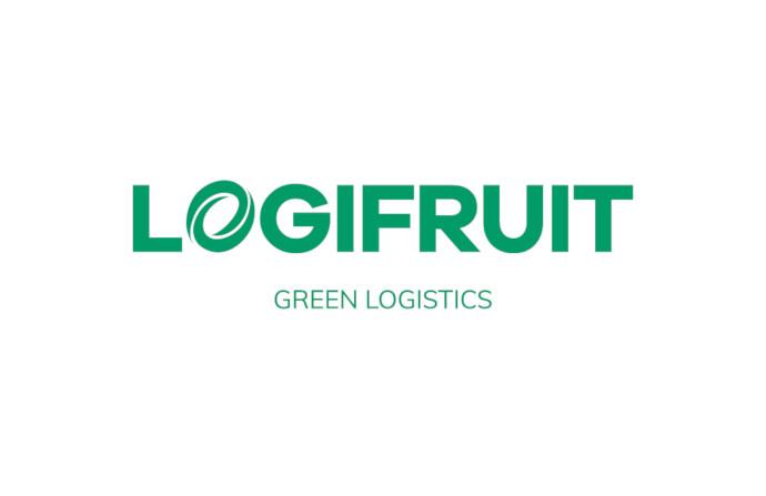 Logifruit estrena nueva imagen y web