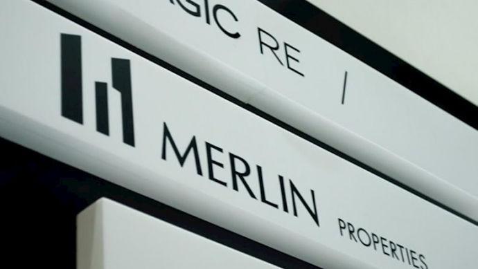 Merlin aprueba bonificaciones para sus inquilinos afectados por el virus
