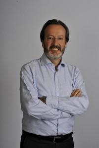 Jaime Lobera nuevo socio director de estrategia y desarrollo de marcas en apple tree