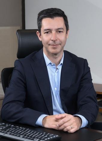 Michel Fernandes nuevo director financiero de Nestlé España