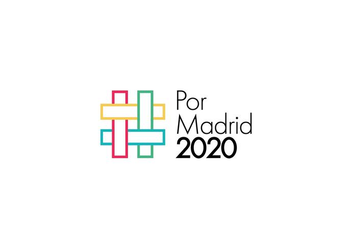 #PorMadrid2020, iniciativa postcovid para ayudar a personas en riesgo de exclusión