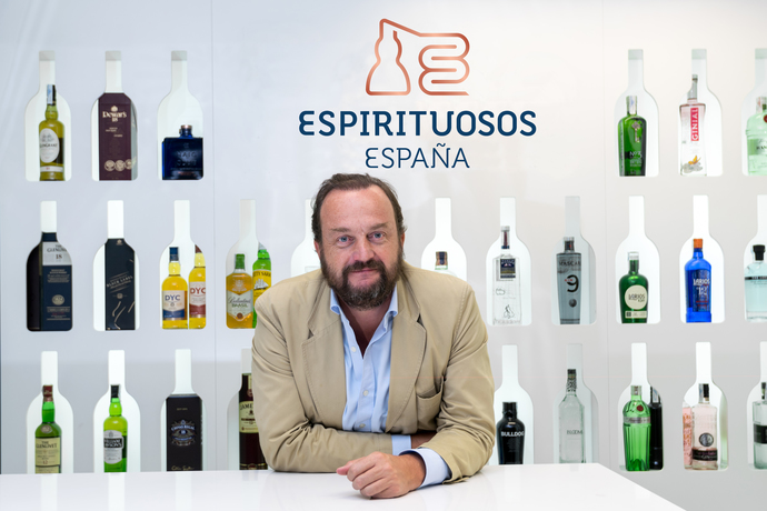 El sector de bebidas espirituosas pierde siete de cada diez consumiciones