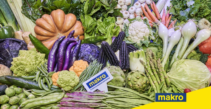 Makro venderá directamente al consumidor final a través de Lola Market