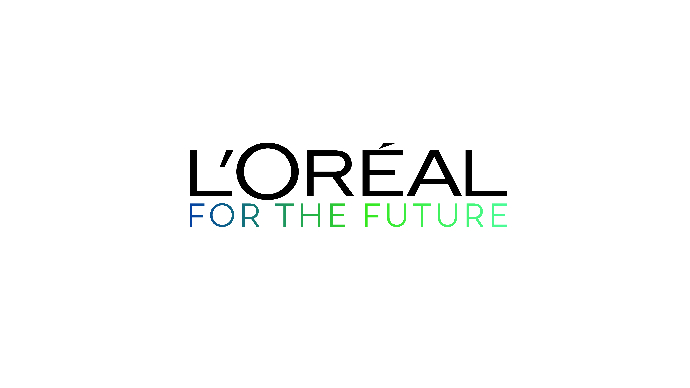 'L'Oréal for the future', el nuevo plan de sostenibilidad del grupo