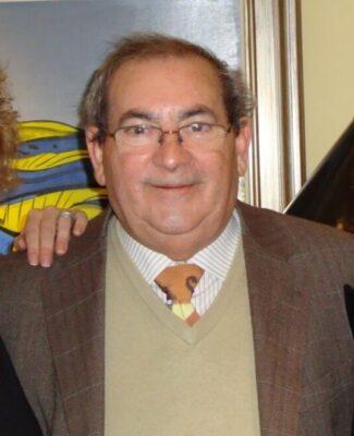 Fallece-Manuel-Carbajo-IPMARK-web-325x400