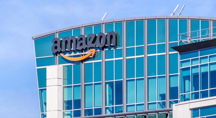 Amazon contratará a más de 100 personas para su centro de desarrollo de software