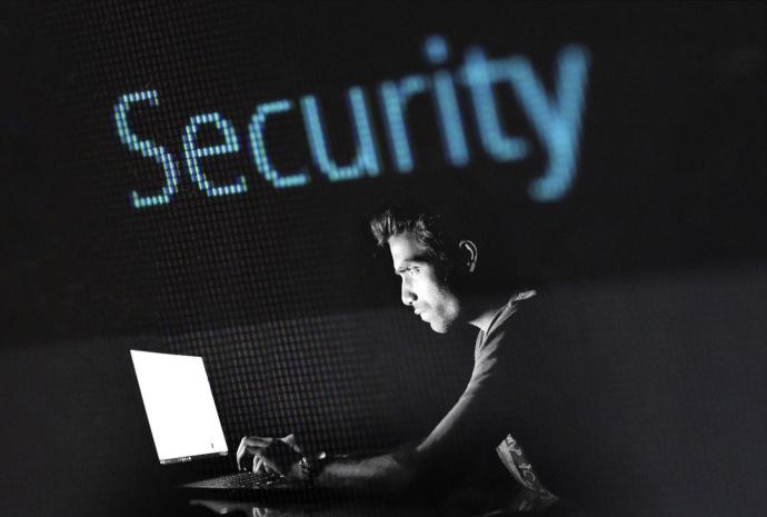 Los comercios electrónicos, el nuevo blanco de los ciberataques