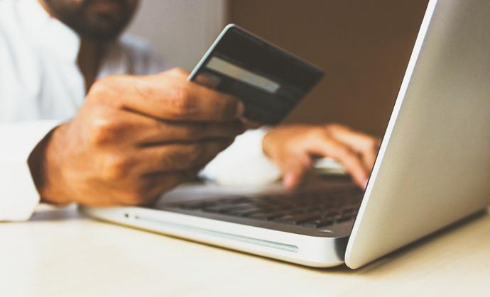 La compra online crece un 75% gracias al confinamiento