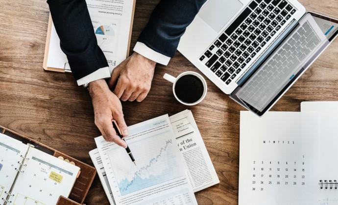 Las empresas españolas han completado un 50% de los objetivos planteados en los planes de negocio de 2020 a causa del COVID-19