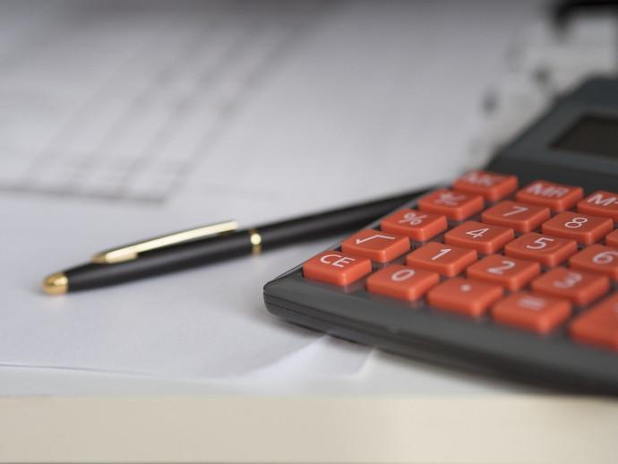 La demanda de financiación aumenta en la era post-COVID
