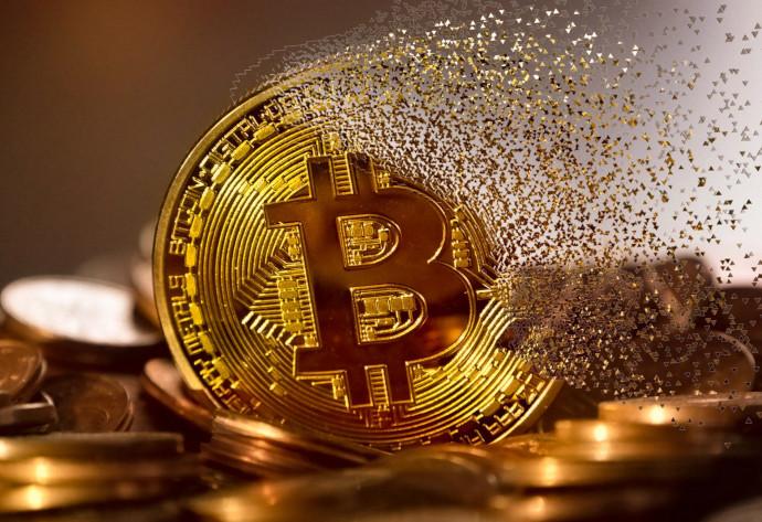 Blockchain: aliada del comercio electrónico y el poker en línea