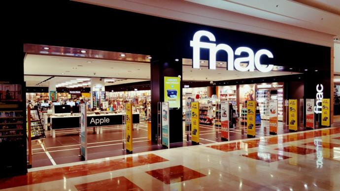 Fnac lanza un servicio de cita previa y refuerza su estrategia omnicanal