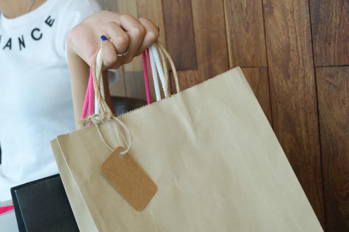 Aumenta la partida destinada a compras en la fase 2 de desescalada