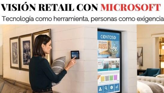 """""""La transformación digital es cultural, de los procesos y las personas"""""""