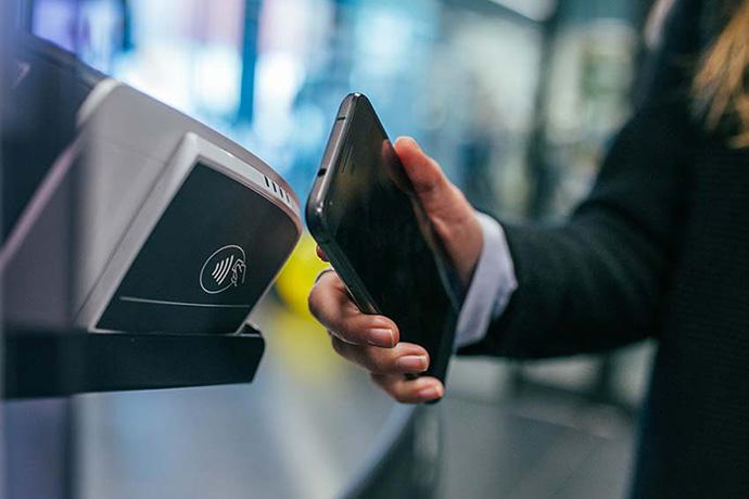 Planet adquiere 3C Payment para ofrecer gestión de pagos complejos