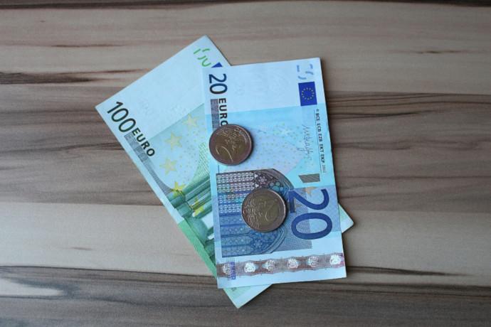 El COVID-19, la razón de pedir un préstamo online para 5 de cada 10 usuarios