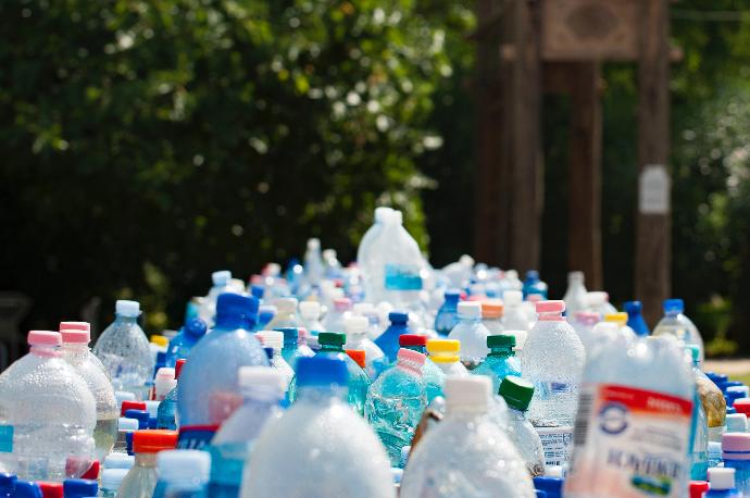 """Envases y embalajes, """"corresponsabilidad"""" para reducir los residuos"""