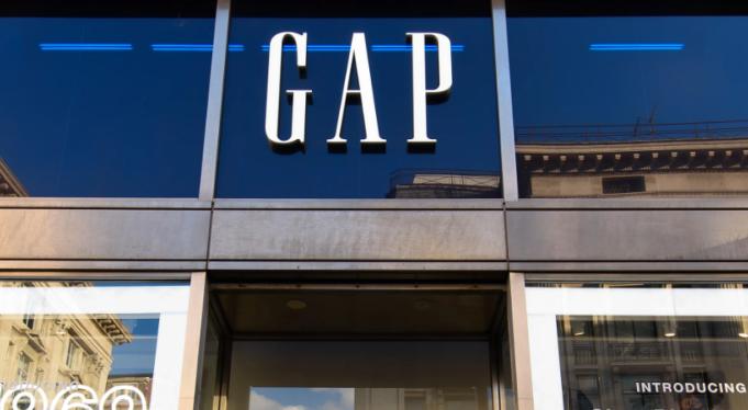 GAP_opt