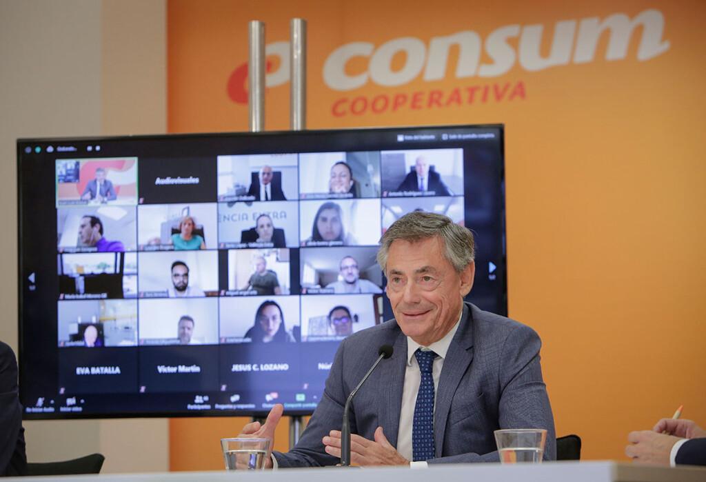 Rueda-de-Prensa-Consum
