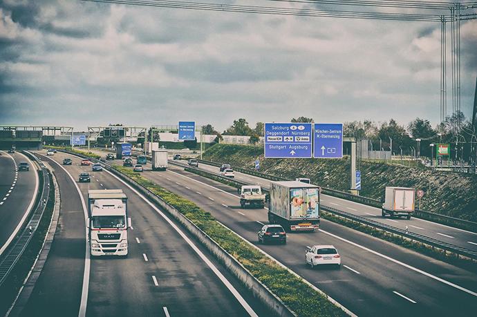 Los camiones de segunda mano y la incertidumbre post coronavirus