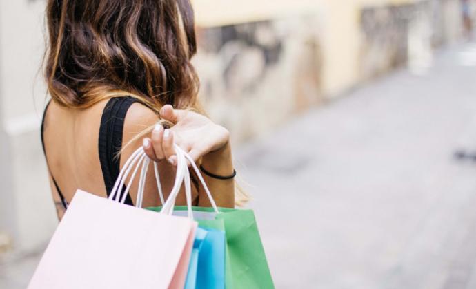 ¿Cada vez se compran más marcas blancas? Así lo asegura un 48% de los consumidores