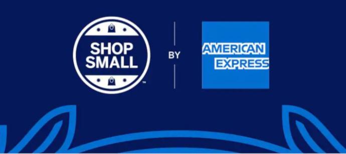 American Express lanza una campaña para animar el consumo en el pequeño comercio