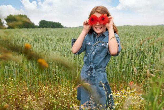 C&A renueva su imagen de marca y apuesta por la sostenibilidad