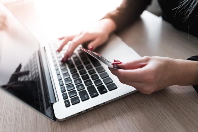 ¿Cómo hacer que mi compra en internet sea segura?