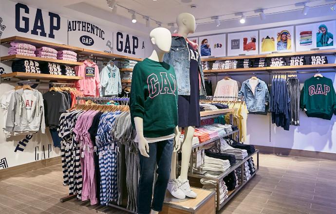 La marca, que tiene presencia en nuestro país de la mano de El Corte Inglés, ha decido expandirse a través de tiendas independientes y distribución multicanal.