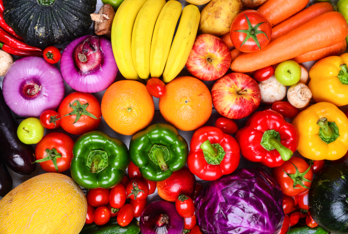 Hortofrutícola2
