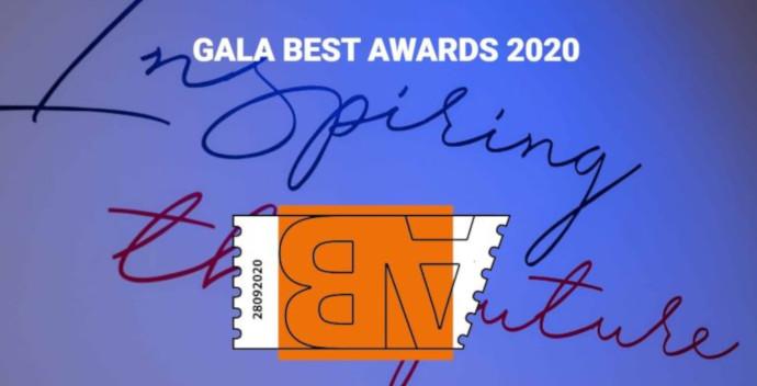 Gala Best Awards 2020. La gran cita del Best Food Marketing