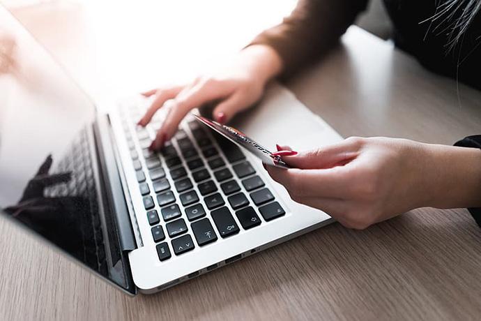 10 nuevos métodos de pago para ecommerce y servicios online