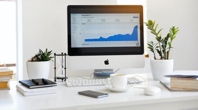 La traducción y los servicios digitales, claves para construir reconocimiento de marca