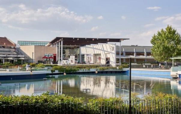 La propietaria de La Vaguada y ParqueSur anuncia un nuevo plan que incluye venta de activos y la búsqueda de nuevas vías de ingresos