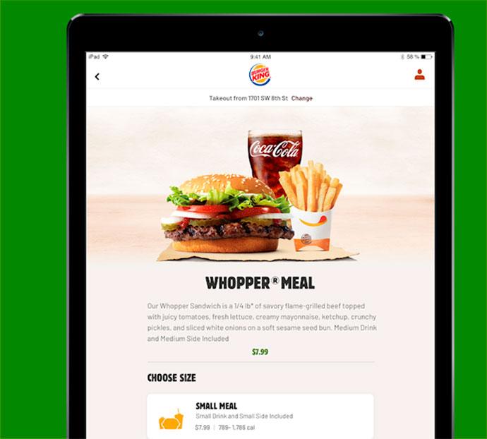 Burger-King-apps-España