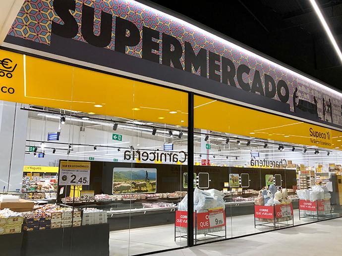 Carrefour-abre-su-primer-Supeco-en-Córdoba