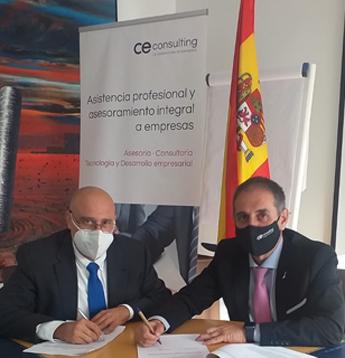 Consulting se encargará de la gestión del Centro Comercial Valdebernardo