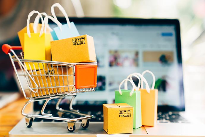 compradores-online-covid