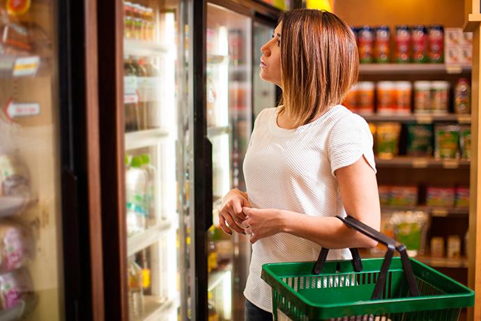 Los compradores españoles, los más exigentes en cuanto a experiencia de cliente