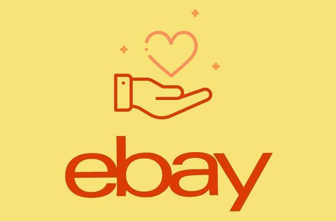 eBay-2019-datos