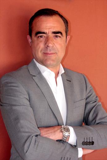 Lucas Cardone, nuevo presidente y accionista mayoritario de Autor Foods