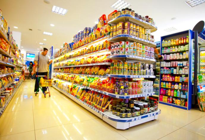 Los supermercados y centros logísticos, en el punto de mira de los inversores