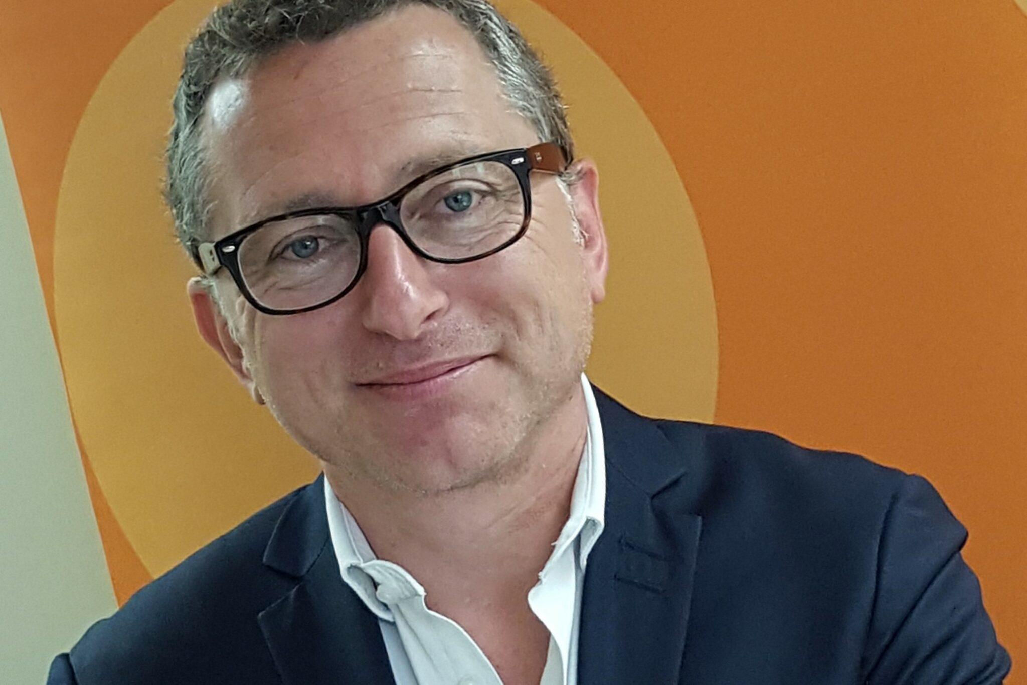 Entrevista DA Retail con Alvaro Otal, gerente de Anceco